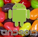 Android5.0
