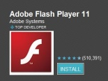 flash-player-11