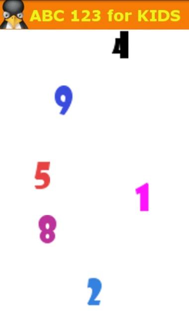 Find Number