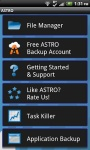 astro-file-manager-01