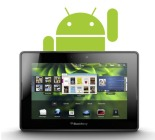 image-BlackBerry-PlayBook-Android-wft