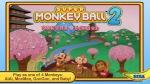 monkeyball2-01
