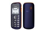 Nokia-103-a