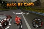 highway-rider-01