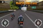 highway-rider-02