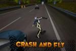 highway-rider-03