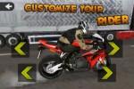 highway-rider-04