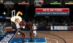 NBA-JAM-1