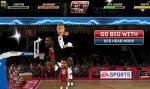 NBA-JAM-3