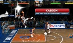 NBA-JAM-4