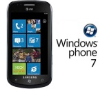 Windows-Phone-logo-with-Focus